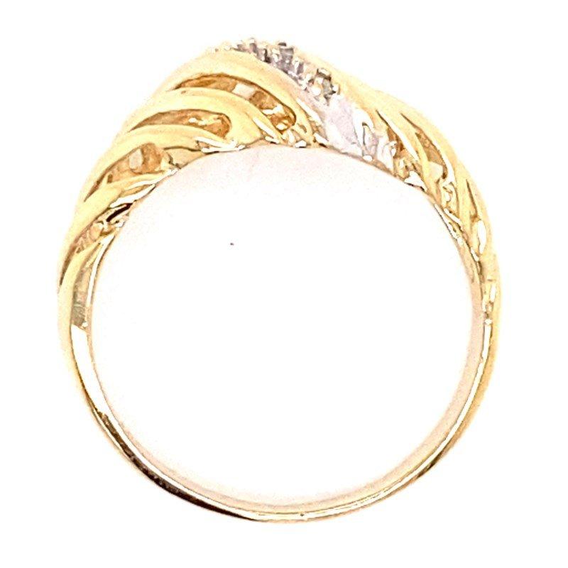 Estate Jewelry 985-03035