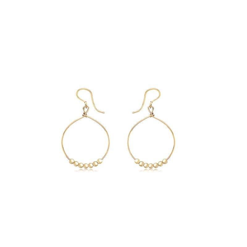 Ronaldo Designer Jewelry 645-09304