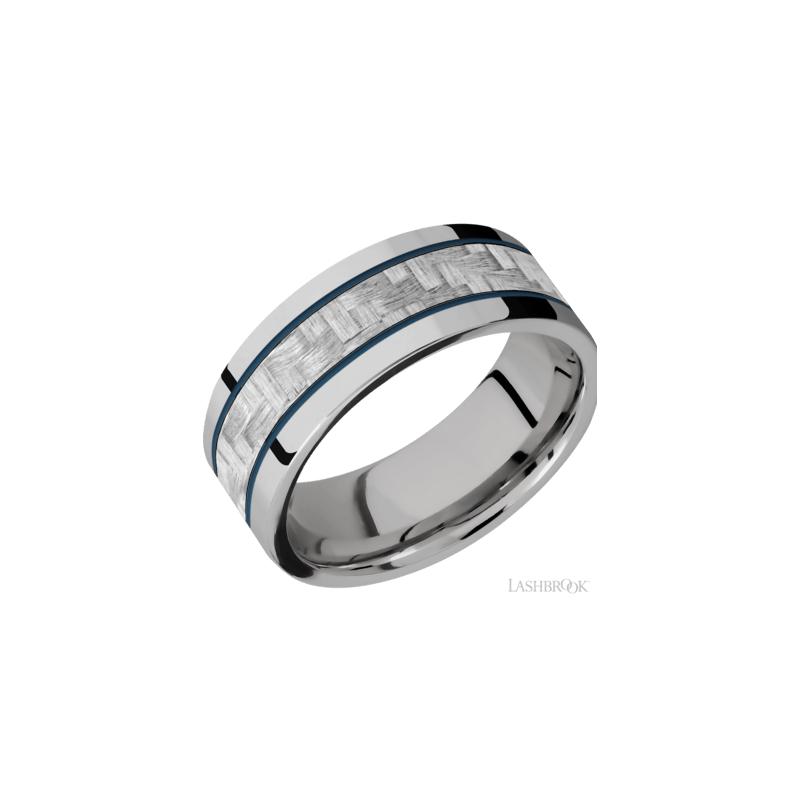 Lashbrook Designs 406-01971
