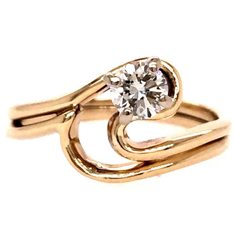 Estate Jewelry 985-01375