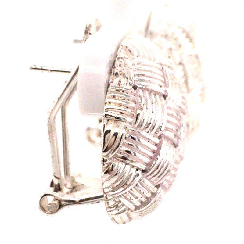 Estate Jewelry 985-02746