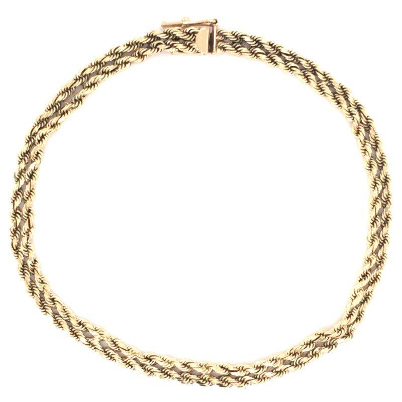 Estate Jewelry 985-02351