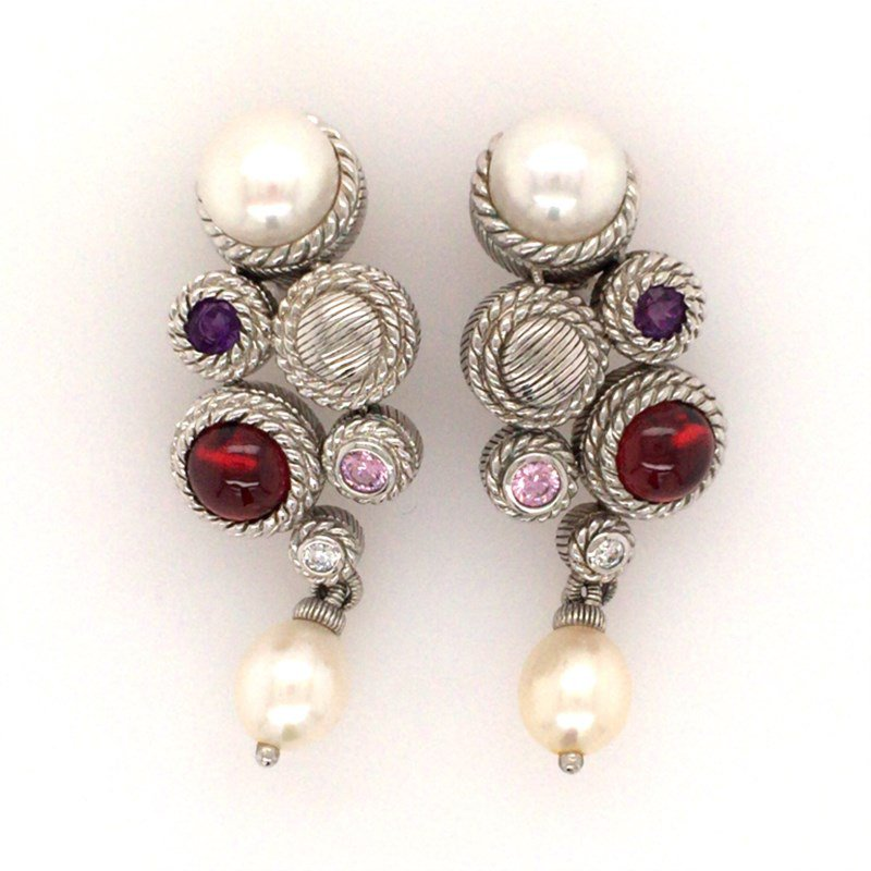 Estate Jewelry 985-01856