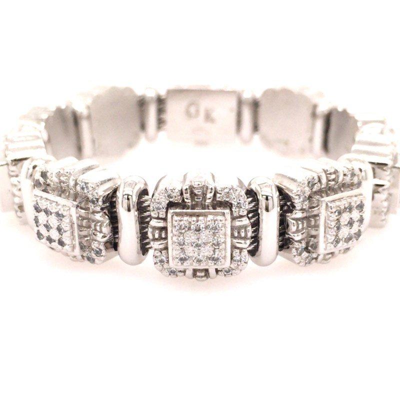 Estate Jewelry 985-02796