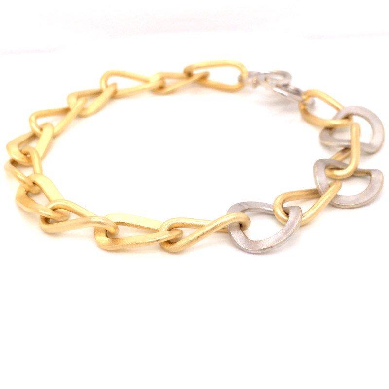 Estate Jewelry 985-01738