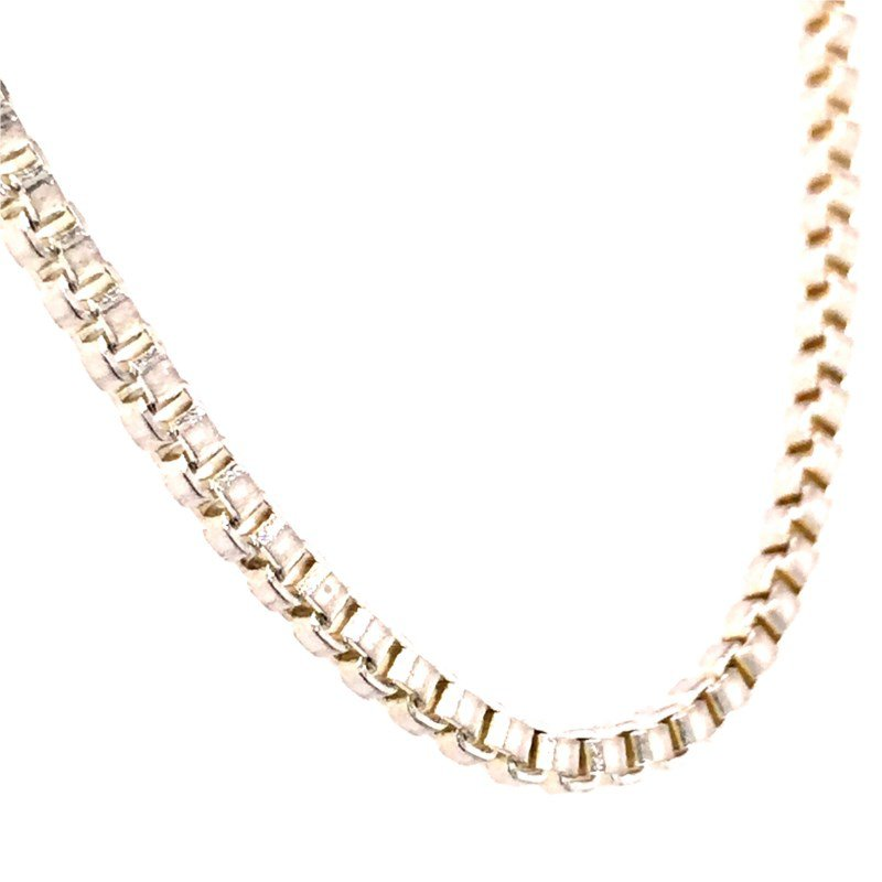 Estate Jewelry 985-02269
