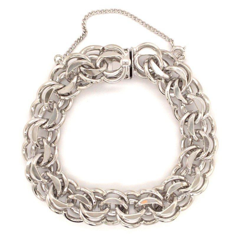 Estate Jewelry 985-02721