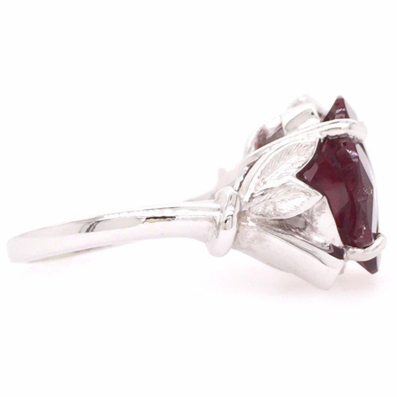 Estate Jewelry 985-01608