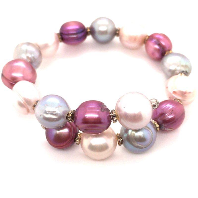 Estate Jewelry 985-02840