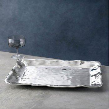 SOHO Brooklyn Rectangle Platter