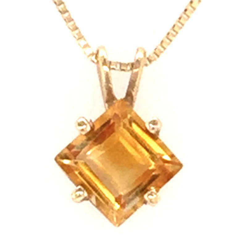 Estate Jewelry 985-02396