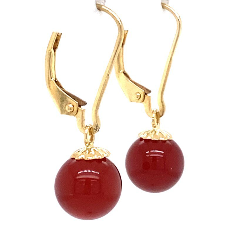 Estate Jewelry 985-03005