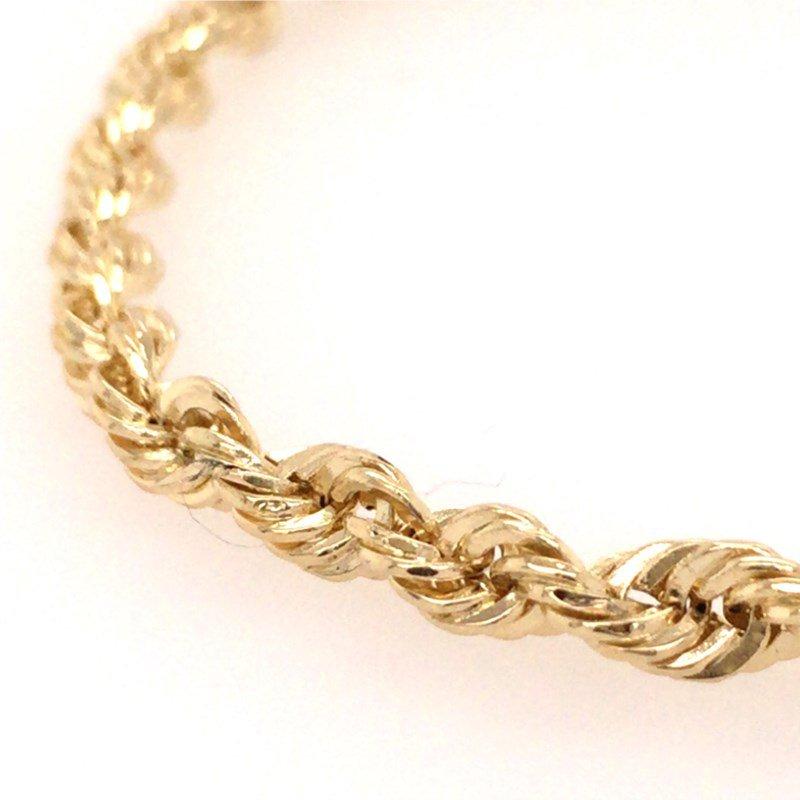 Estate Jewelry 985-02487