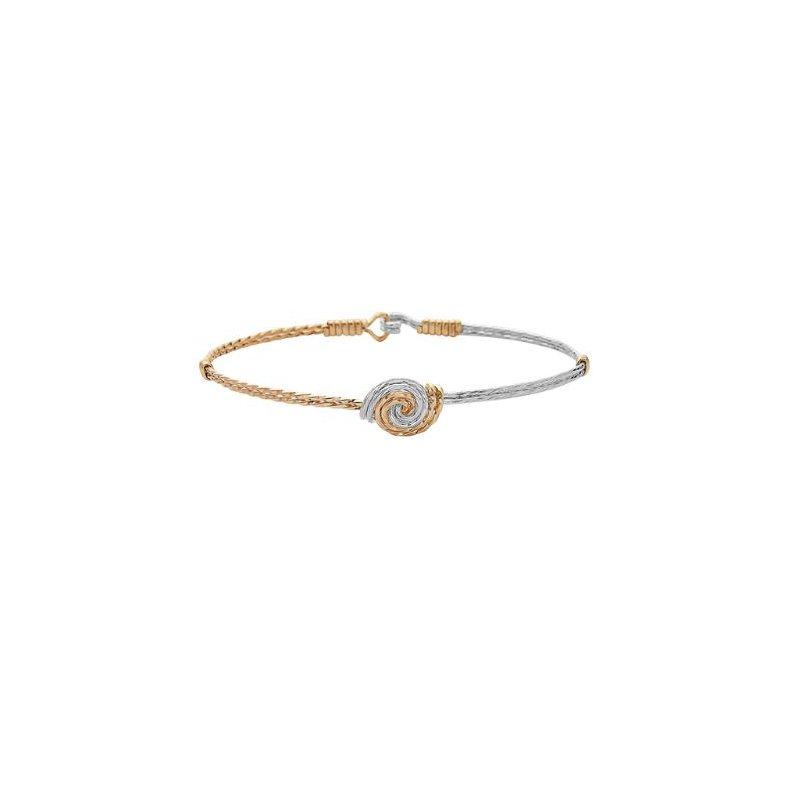Ronaldo Designer Jewelry 610-09683