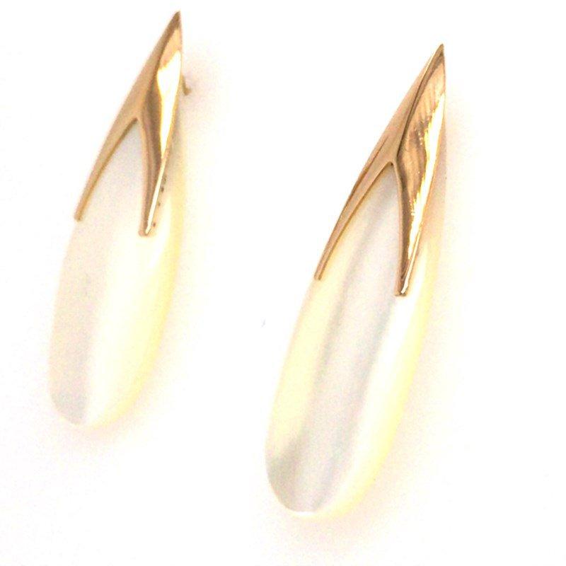 Estate Jewelry 985-02512