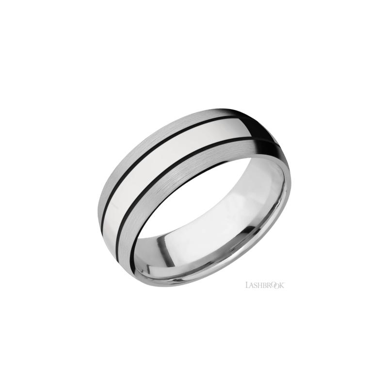 Lashbrook Designs 406-02019