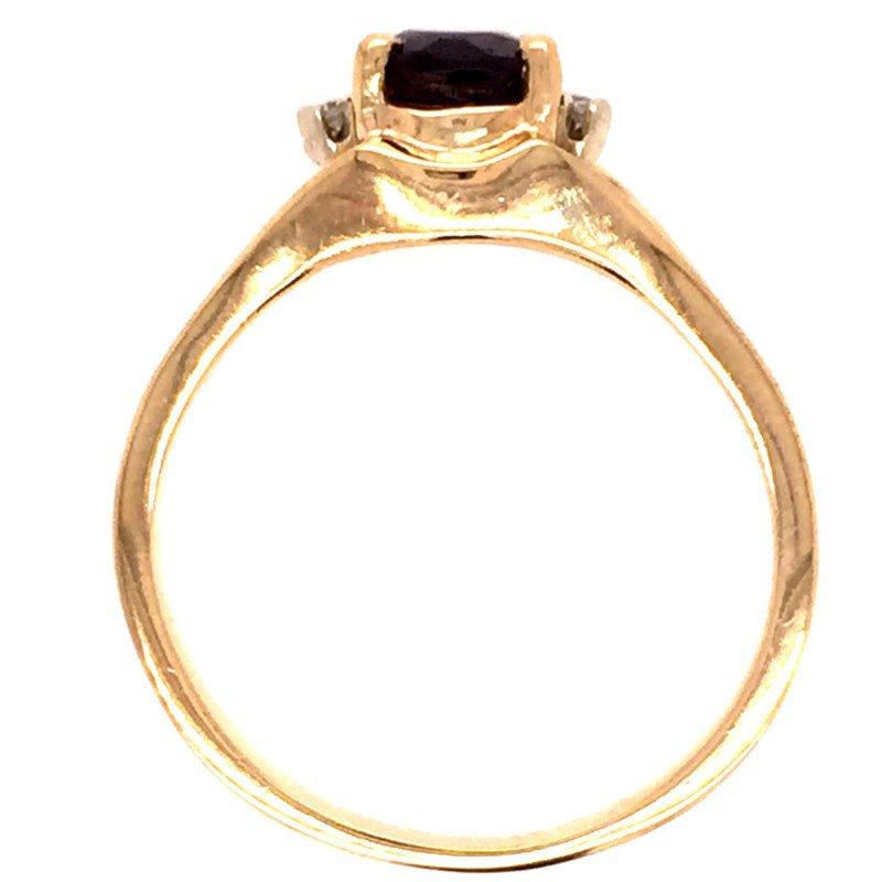 Estate Jewelry 985-02134