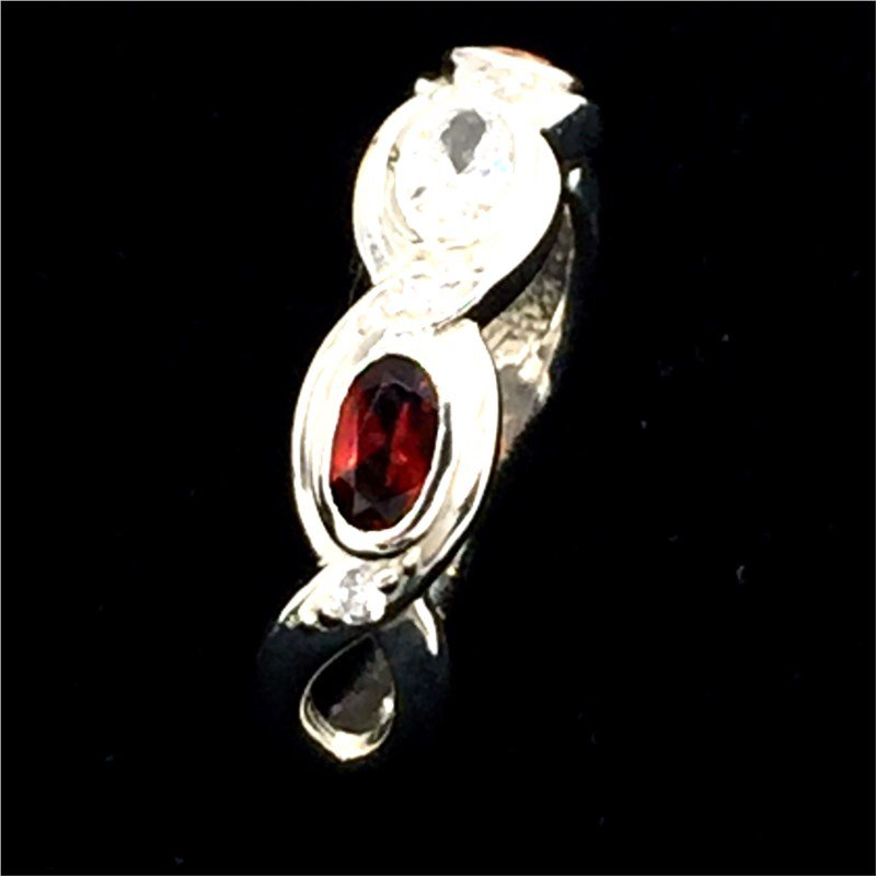 Estate Jewelry 985-02016