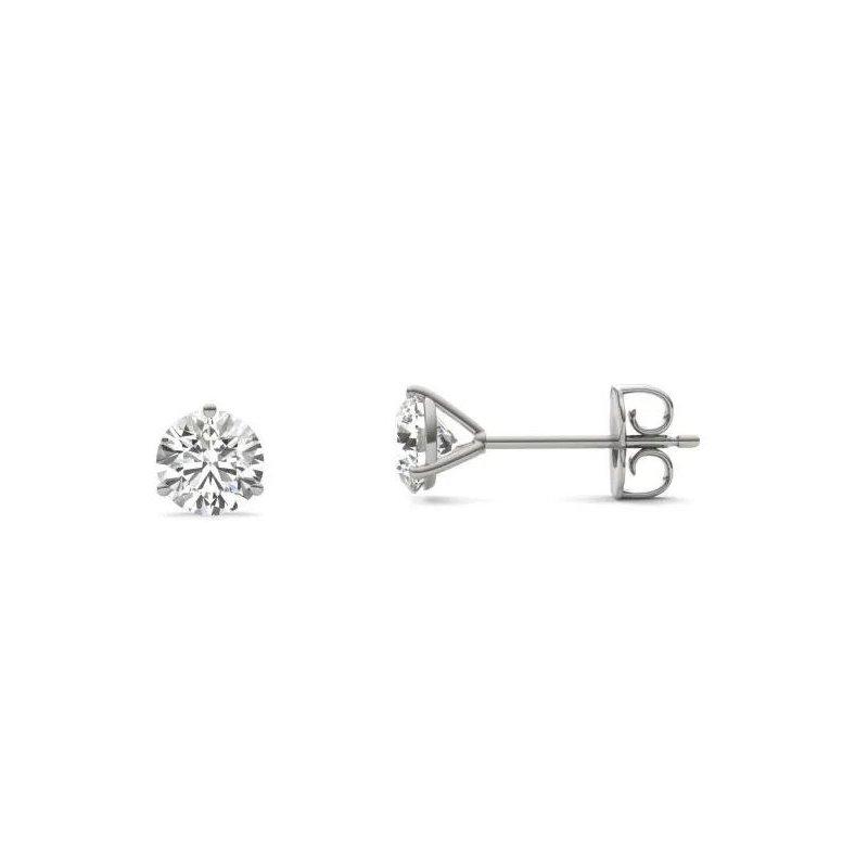 Estate Jewelry 155-00951