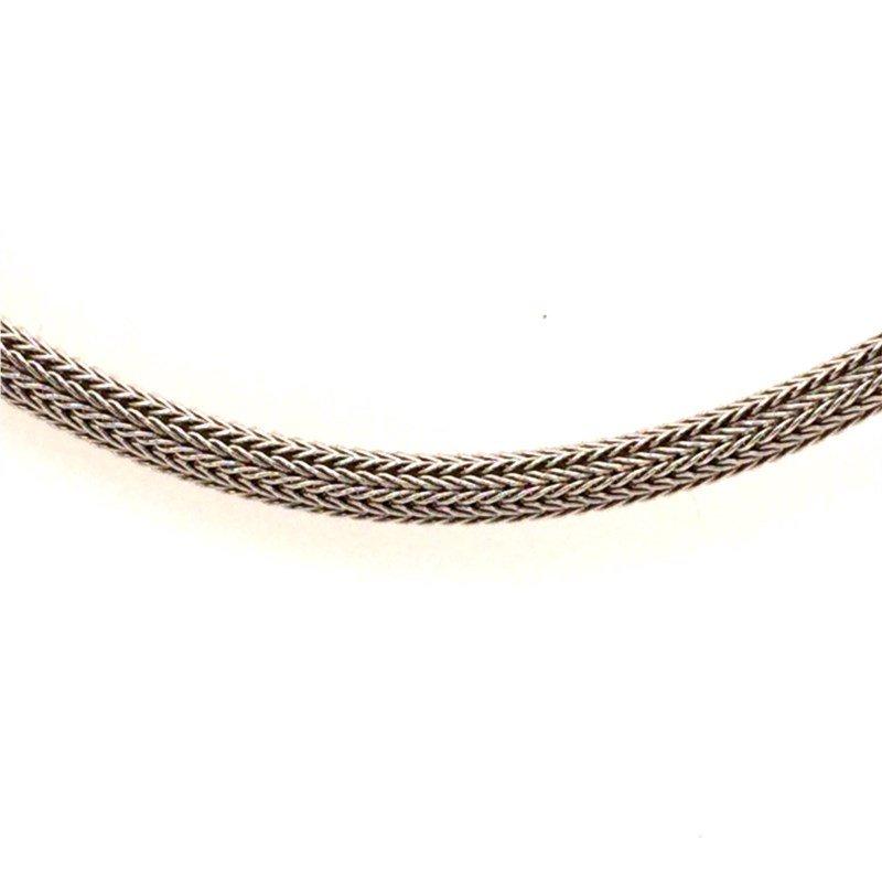 Estate Jewelry 985-02896