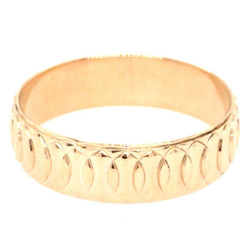 Estate Jewelry 985-02662