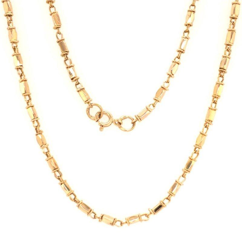 Estate Jewelry 985-02491