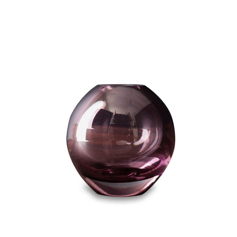 Beatriz Ball 700-04704