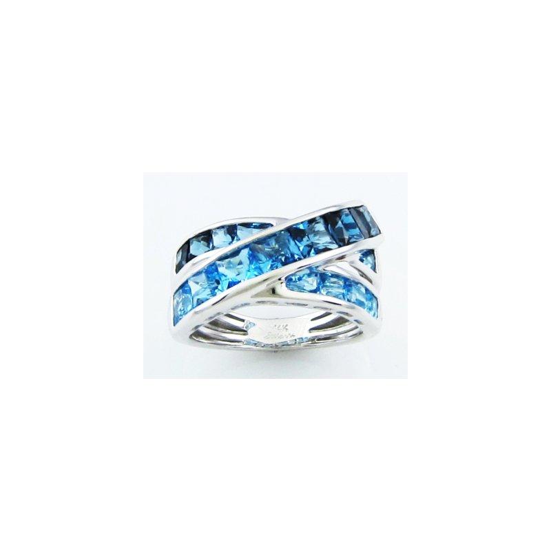 Estate Jewelry 200-05744