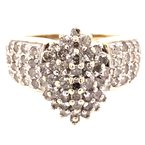 Estate Jewelry 985-01436