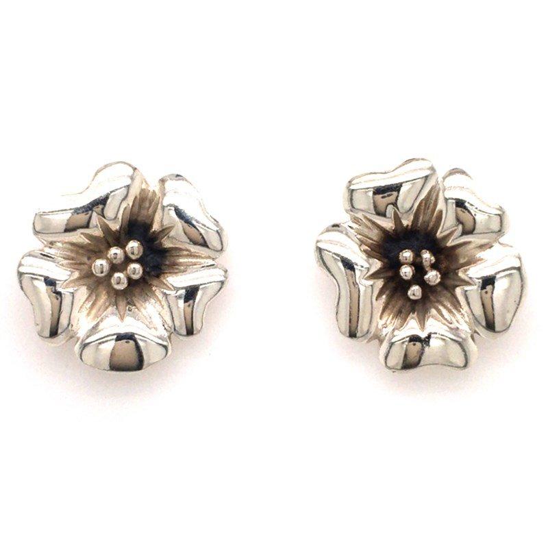 Estate Jewelry 985-02891