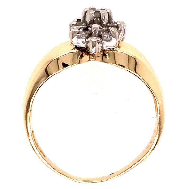 Estate Jewelry 985-01372