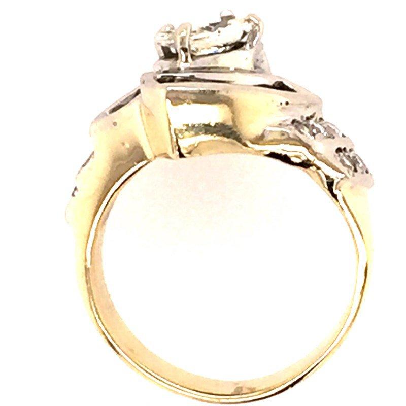 Estate Jewelry 985-01417
