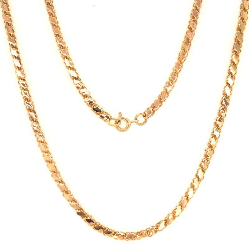 Estate Jewelry 985-02492