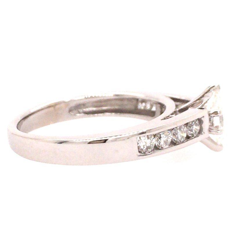 Estate Jewelry 985-02668