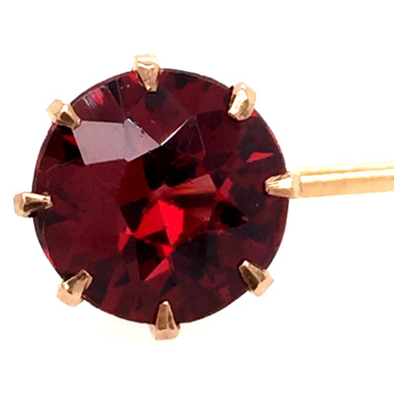 Estate Jewelry 985-01315