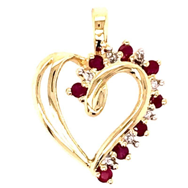 Estate Jewelry 985-02047