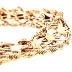 Estate Jewelry 985-01874