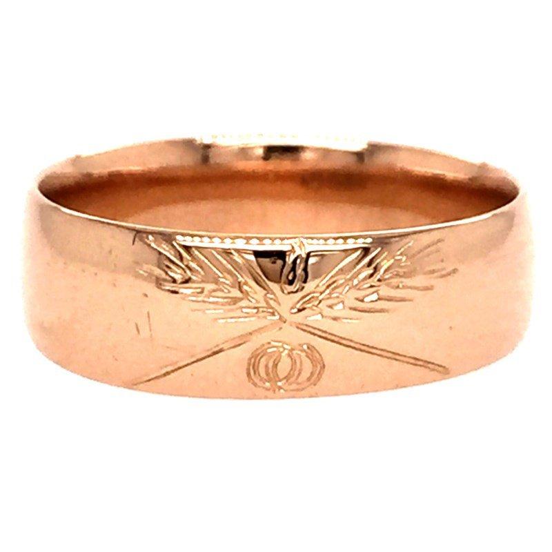 Estate Jewelry 985-02009