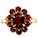 Estate Jewelry 985-01667