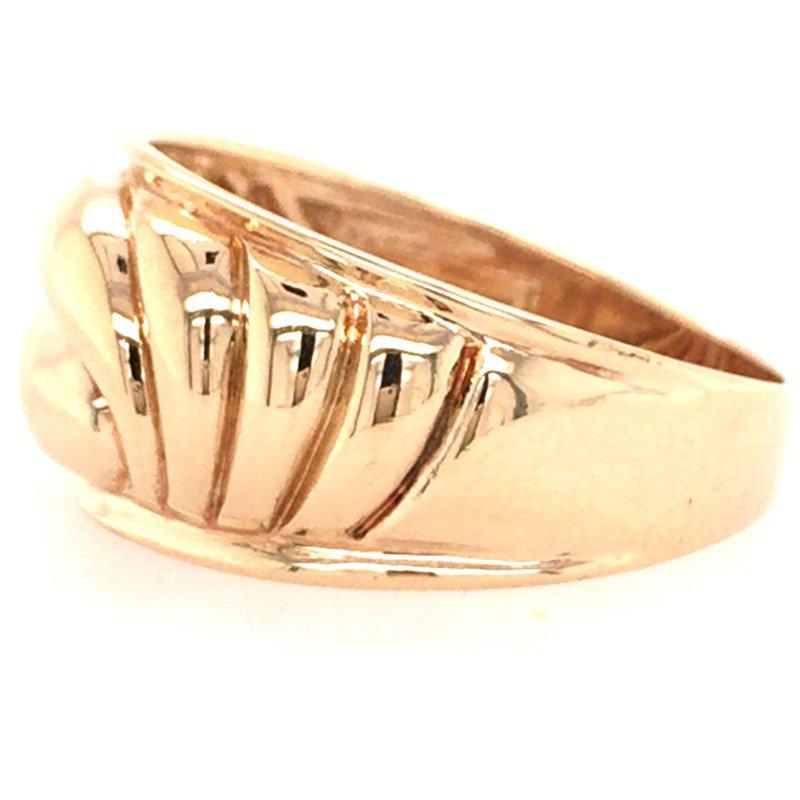Estate Jewelry 985-02591