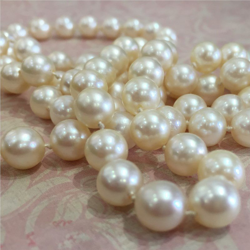 Estate Jewelry 985-01845