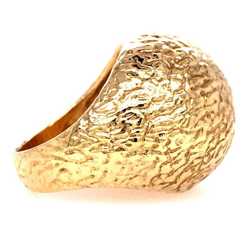 Estate Jewelry 985-01044