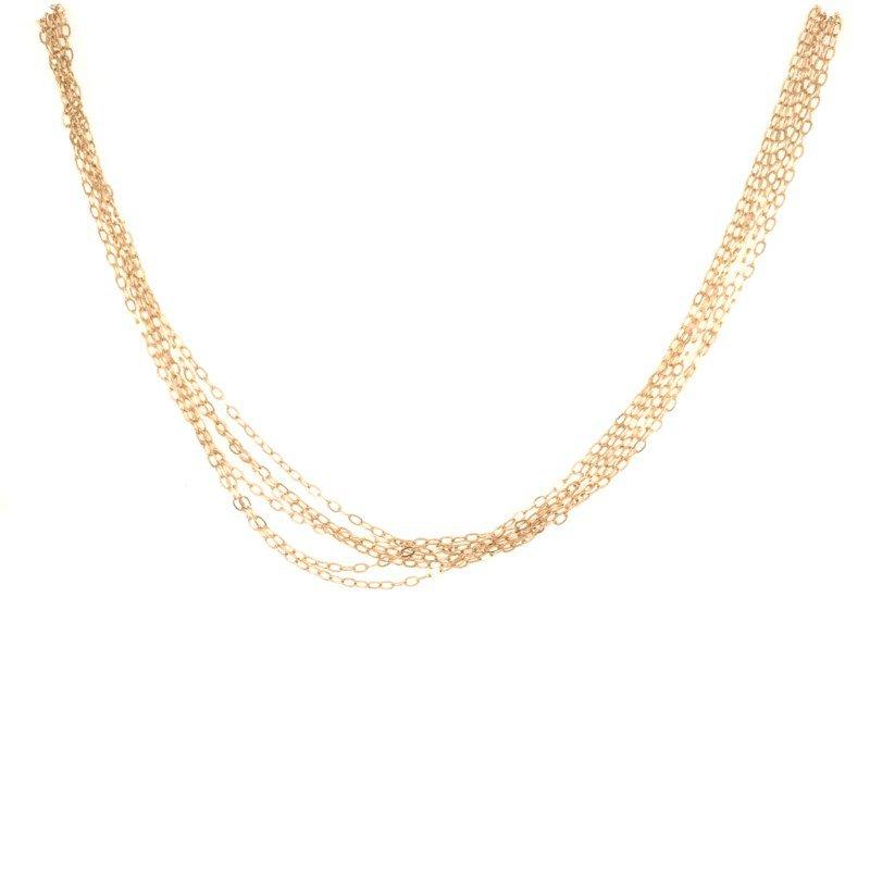 Estate Jewelry 985-01689
