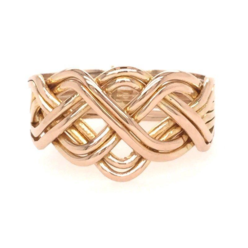 Estate Jewelry 985-01757