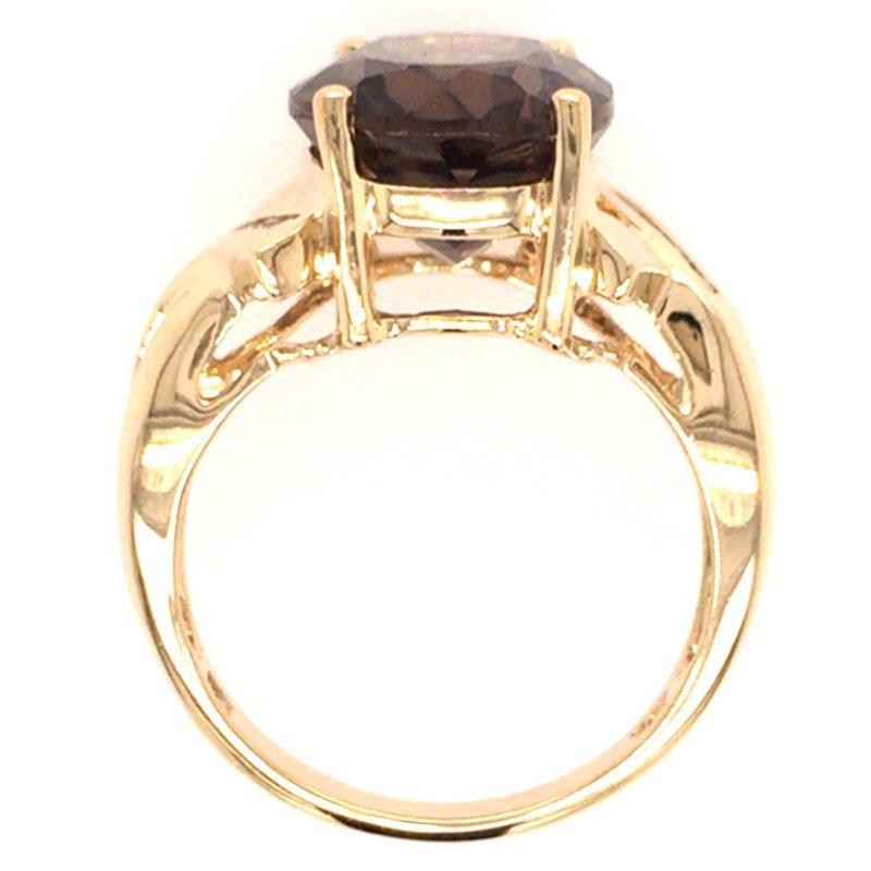 Estate Jewelry 985-02422