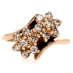 Estate Jewelry 985-01466