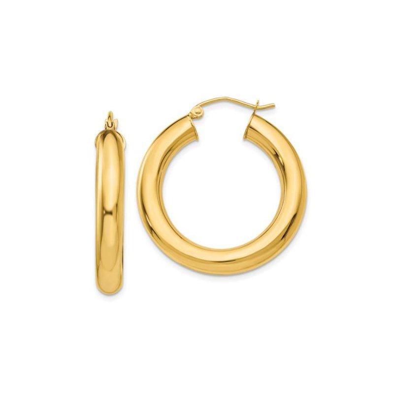 Estate Jewelry 985-02874