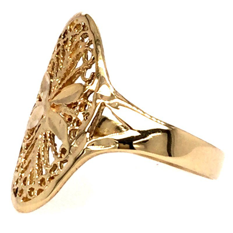 Estate Jewelry 985-02355
