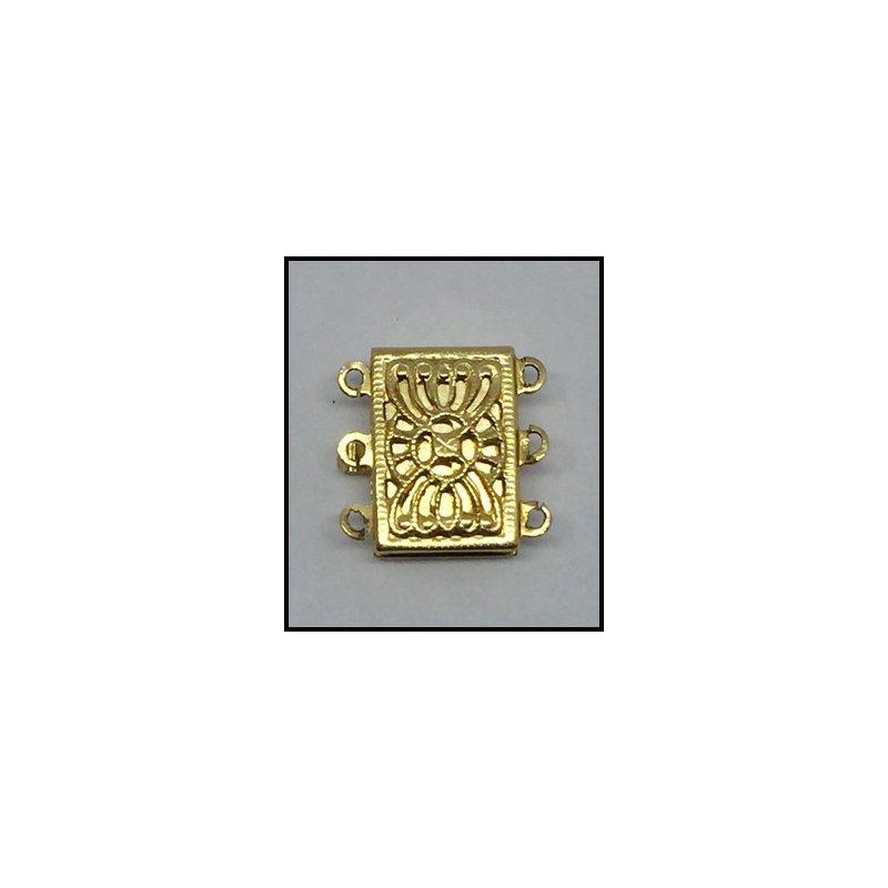 Estate Jewelry 985-01848