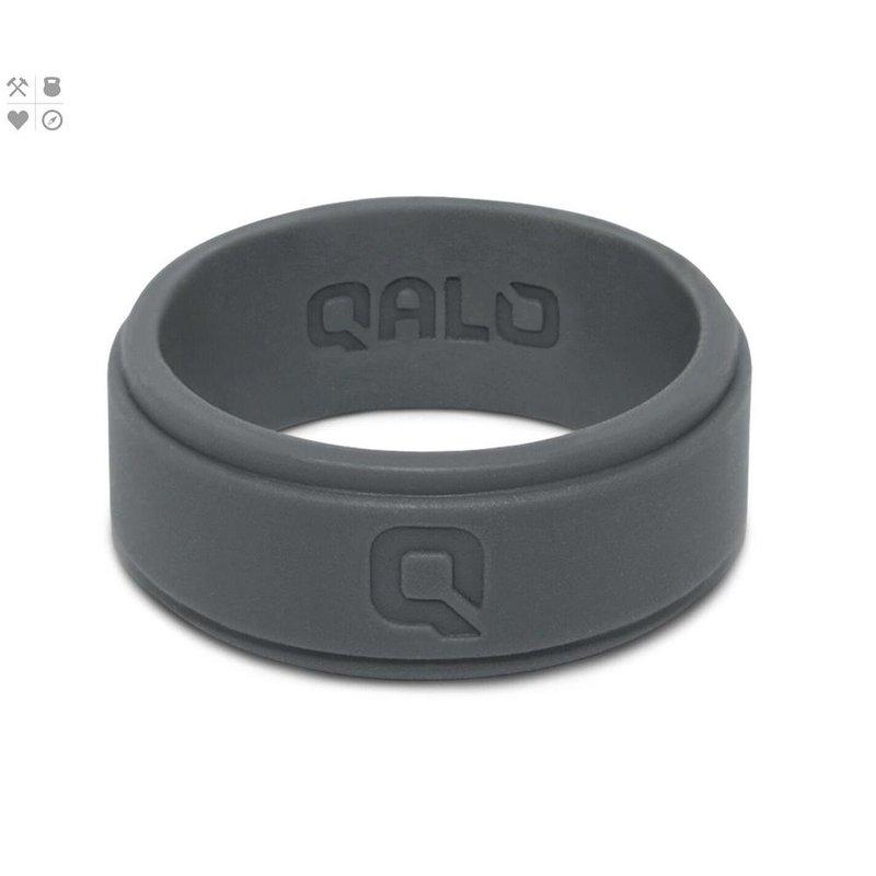 Qalo 406-02493